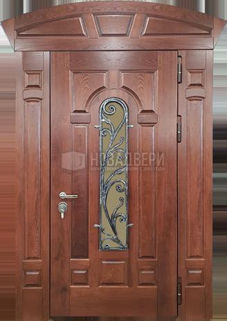 Дверь Нова-661