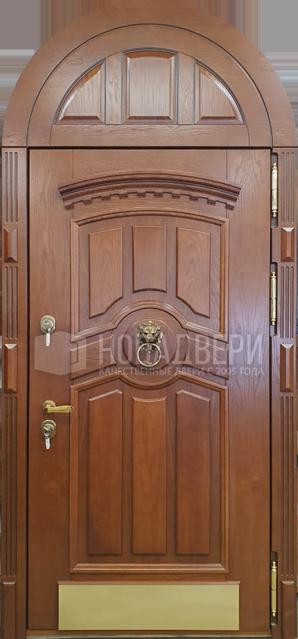 Дверь Нова-662