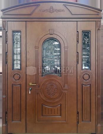 Дверь Нова-663