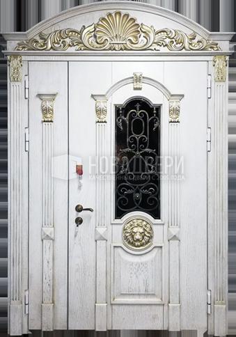 Дверь Нова-664