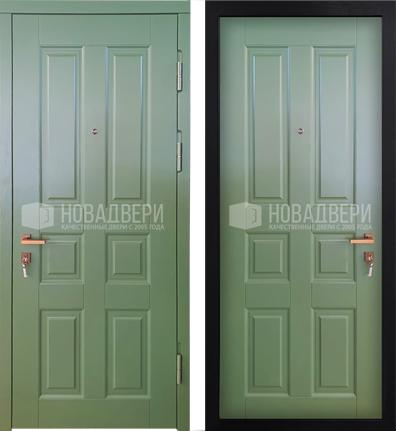 Дверь Нова-665