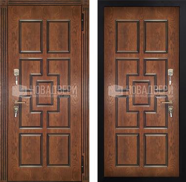 Дверь Нова-671
