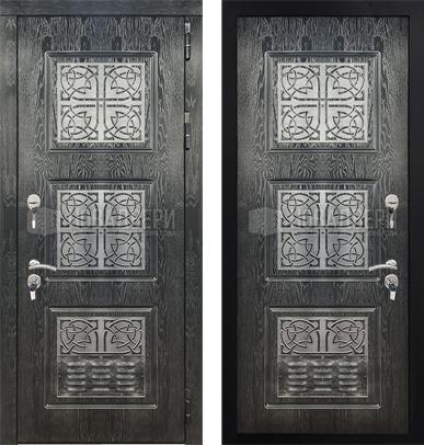 Дверь Нова-673