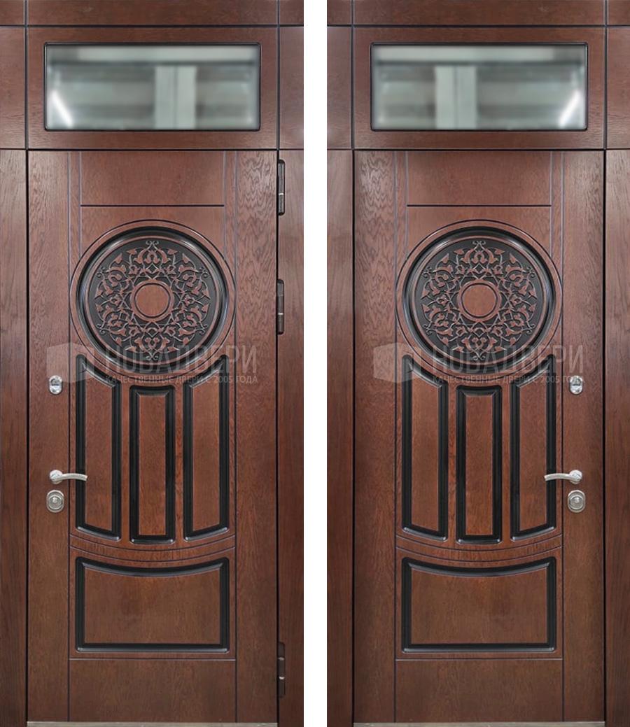 Дверь Нова-678