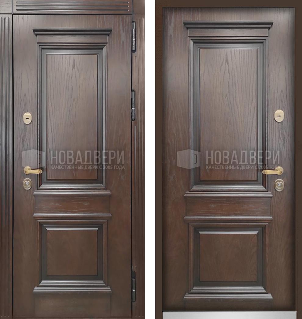 Дверь Нова-679