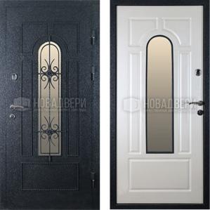 Дверь Нова-681
