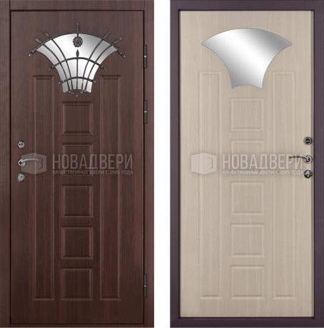 Дверь Нова-683