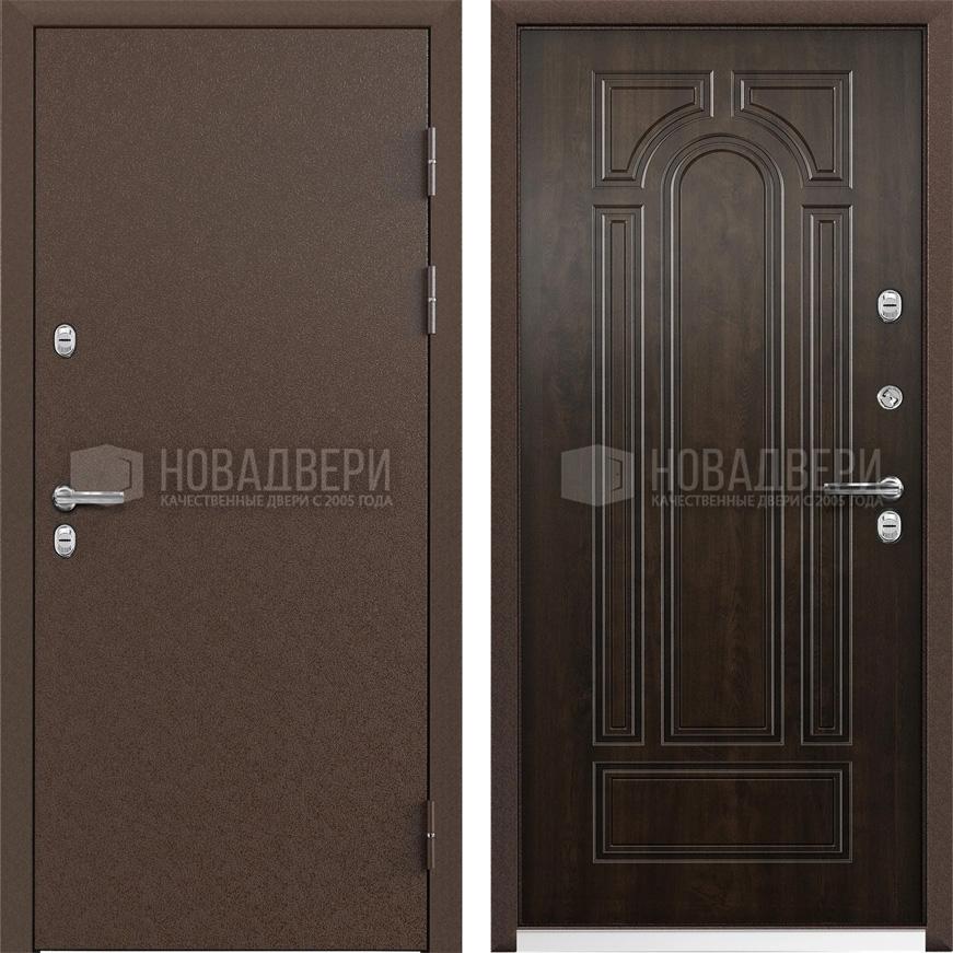 Дверь Нова-684