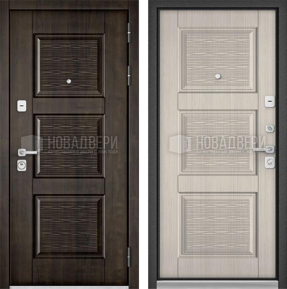 Дверь Нова-685