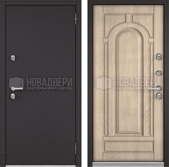 Дверь Нова-686