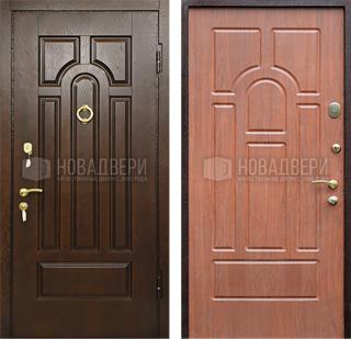 Дверь Нова-688