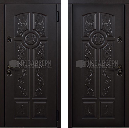 Дверь Нова-689