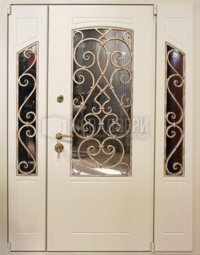 Дверь Нова-690