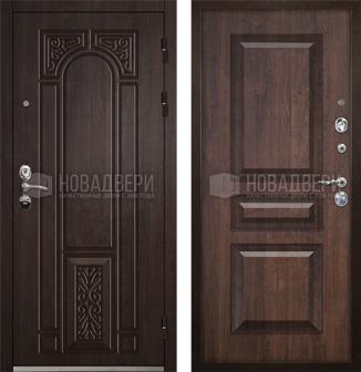 Дверь Нова-692