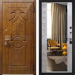 Дверь Нова-694