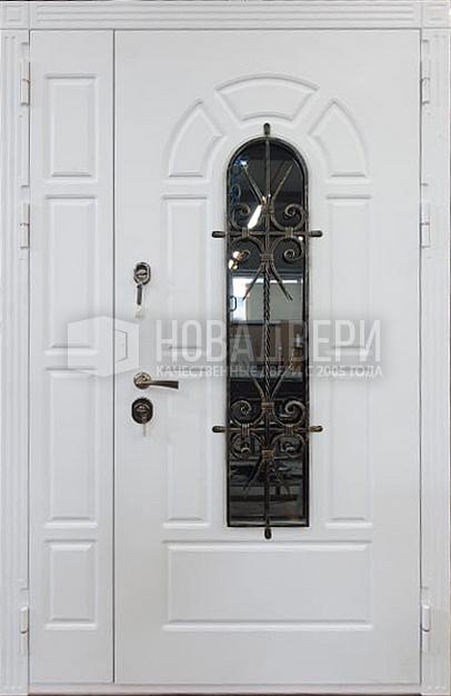 Дверь Нова-698