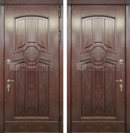 Дверь Нова-699