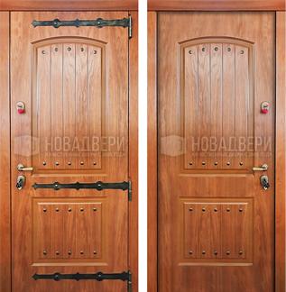 Дверь Нова-700