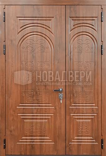 Дверь Нова-705
