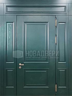 Дверь Нова-370