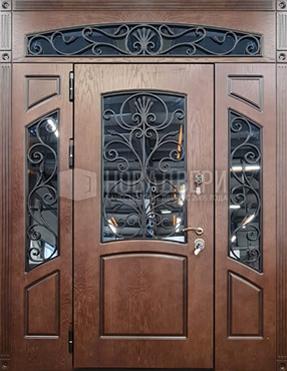 Дверь Нова-398
