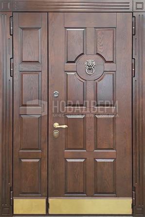 Дверь Нова-380
