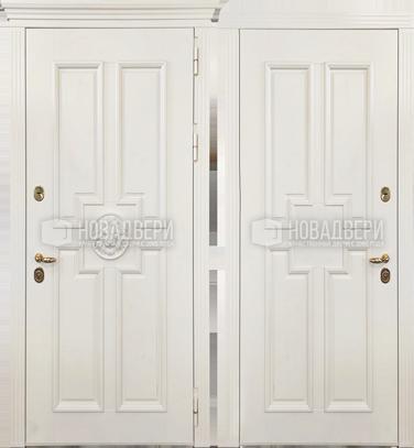 Дверь Нова-302