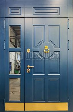 Дверь Нова-382