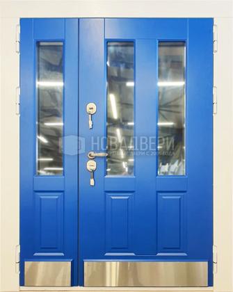Дверь Нова-384