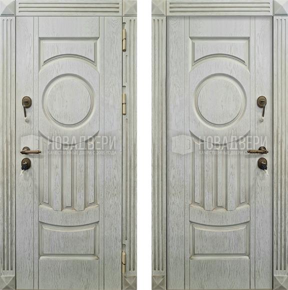 Дверь Нова-723