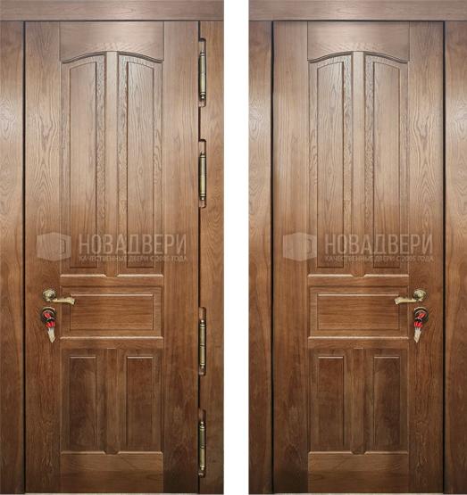 Дверь Нова-725