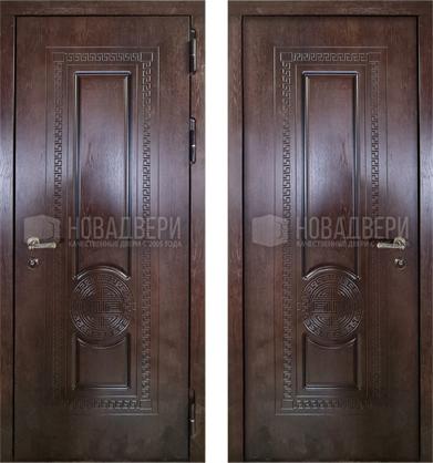 Дверь Нова-739