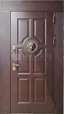 Дверь Нова-741