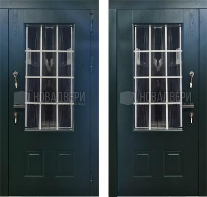 Дверь Нова-745