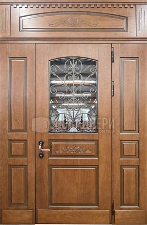 Дверь Нова-747