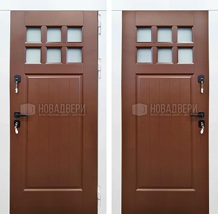 Дверь Нова-971