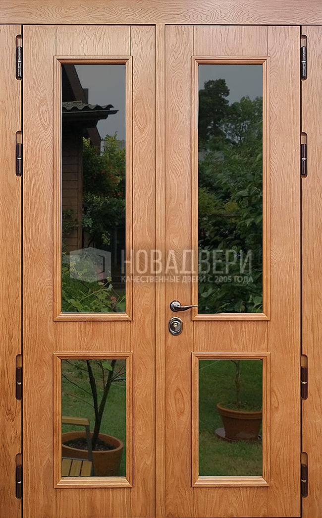 Дверь Нова-988