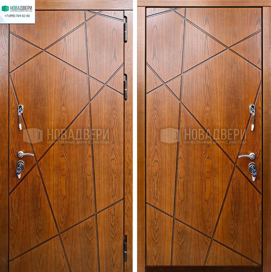 Дверь Нова-992